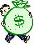 Łatwe finanse