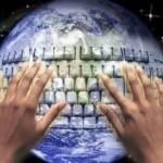 Internet a biznes